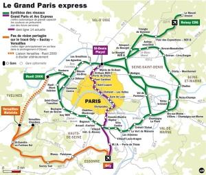Grand-Paris-Express-trace-©-SGP